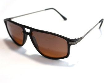 Vintage 1980's Sunglasses