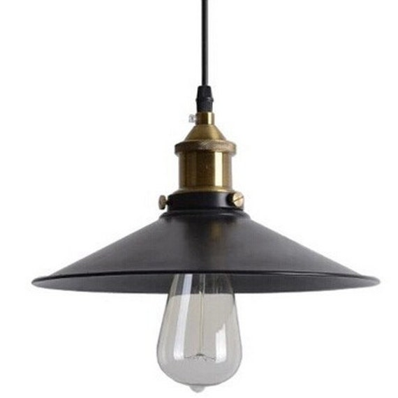 industrial light pendant hanging island ceiling by