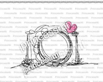 SALE #14 CAMERA clipart 1 PNG file - Digital Camera Clip Art cute camera photography clipart  for  photographer by princessmi