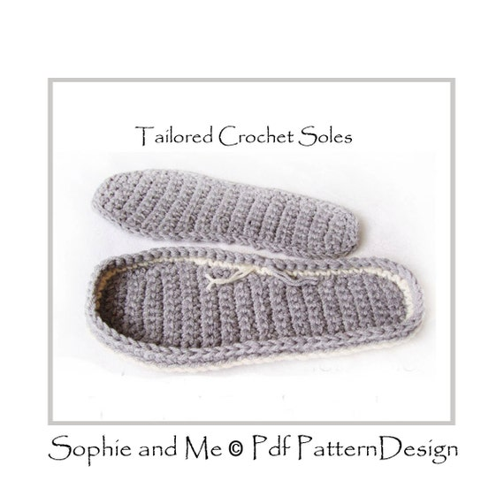 Oxp Eyako further 180073685076300366 as well How To Diy Cute Fabric Teddy Bear moreover Baby Shoes Crochet also Watercolors Friendship Wedding Wishes. on crochet ballet slippers