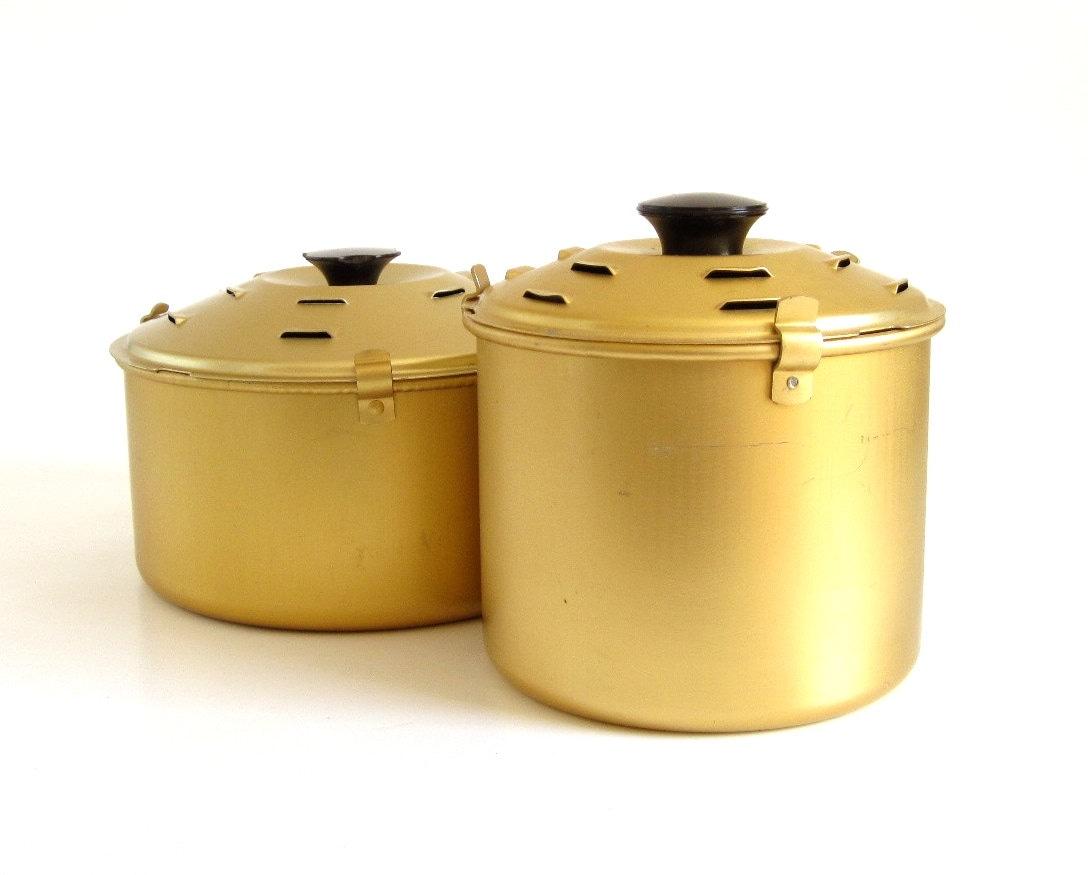 Crock Pot Bread N Cake Bake Pan
