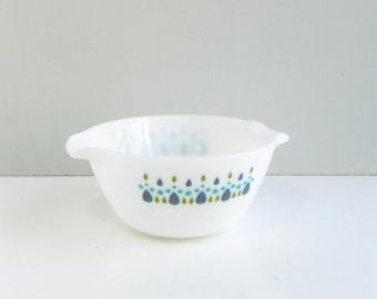 CHOICE Swiss Alpine by Marcrest Mixing Bowl