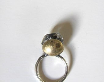 Pod Ring