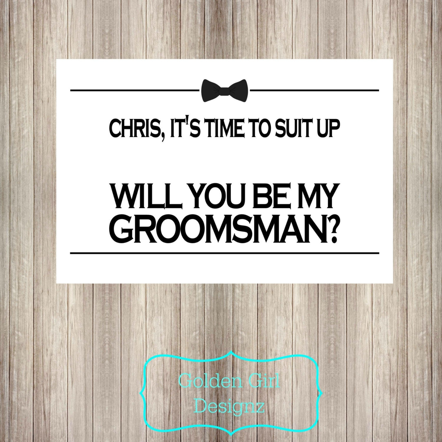 Groomsman Invitation Cards for awesome invitations layout