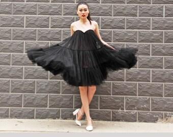 tulle skirt  tutu skirt lolita dress, princess dress ,tutu dress,chiffon maxi dress,chiffon wedding dress,
