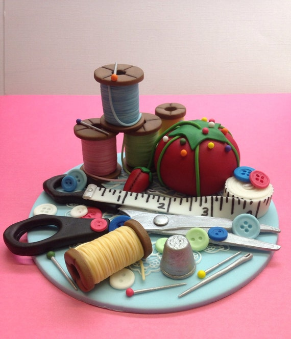 Cake Singer Machine
