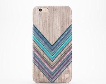 Chevron iPhone 6 iPhone 4 case Wood Print iPhone case Best iPhone 6 case Pastel iPhone 4s case Wood iPhone 5 case iphone 5s case, pastel
