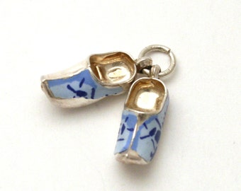 Popular Items For Netherlands Jewelry On Etsy
