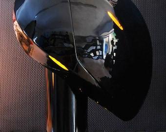 Rinzler Helmet ( T R O N LEGACY )