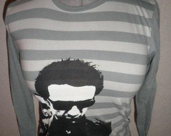 Depeche Mode Concert Shirt