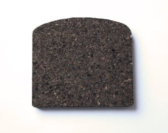 "Pin board ""Pumpernickel"""