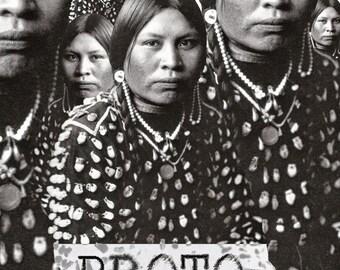 Proto-Feminism