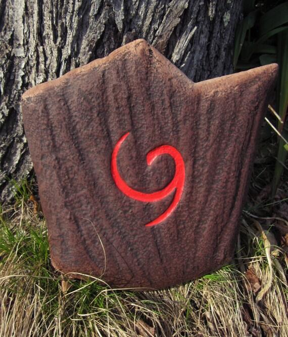 deku shield replica - photo #19