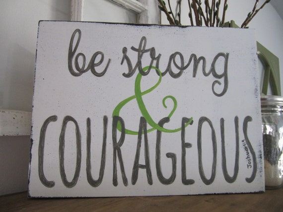 Be Strong & Courageous Joshua 19 Inspirational Sign. Software Distribution License Agreement. Moving Internationally Shipping. Pediatric Clinical Psychologist. Web Based Credit Card Processing. Online Accounting Course College Study Online. Rhinoplasty Cost New York Bugman Pest Control. Children Day Care Center Life Insurance Global. Identity Protector Login Santa Barbara Carpet