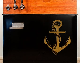"""Shop """"anchor decal"""" in Home Appliances"""