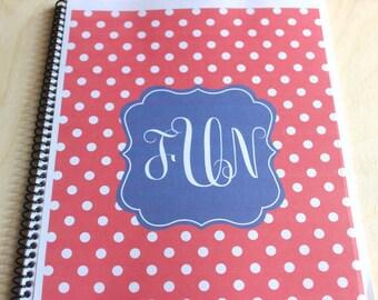 Ultimate wedding planner, Wedding spiral planner, wedding planning book, Engagement gift,