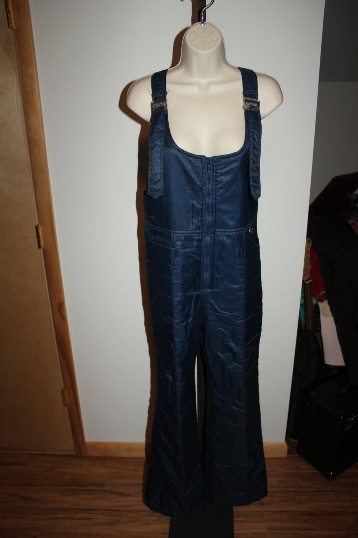 08fa9cb7514 17 Fresh Women S Dress Pants 36 Inseam