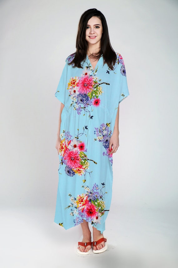 hospital maternity gowns dresses maternity clothes on sale