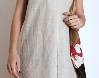 linen clothing,resin linen clothing for summer,pleated clothing in flax fabrics