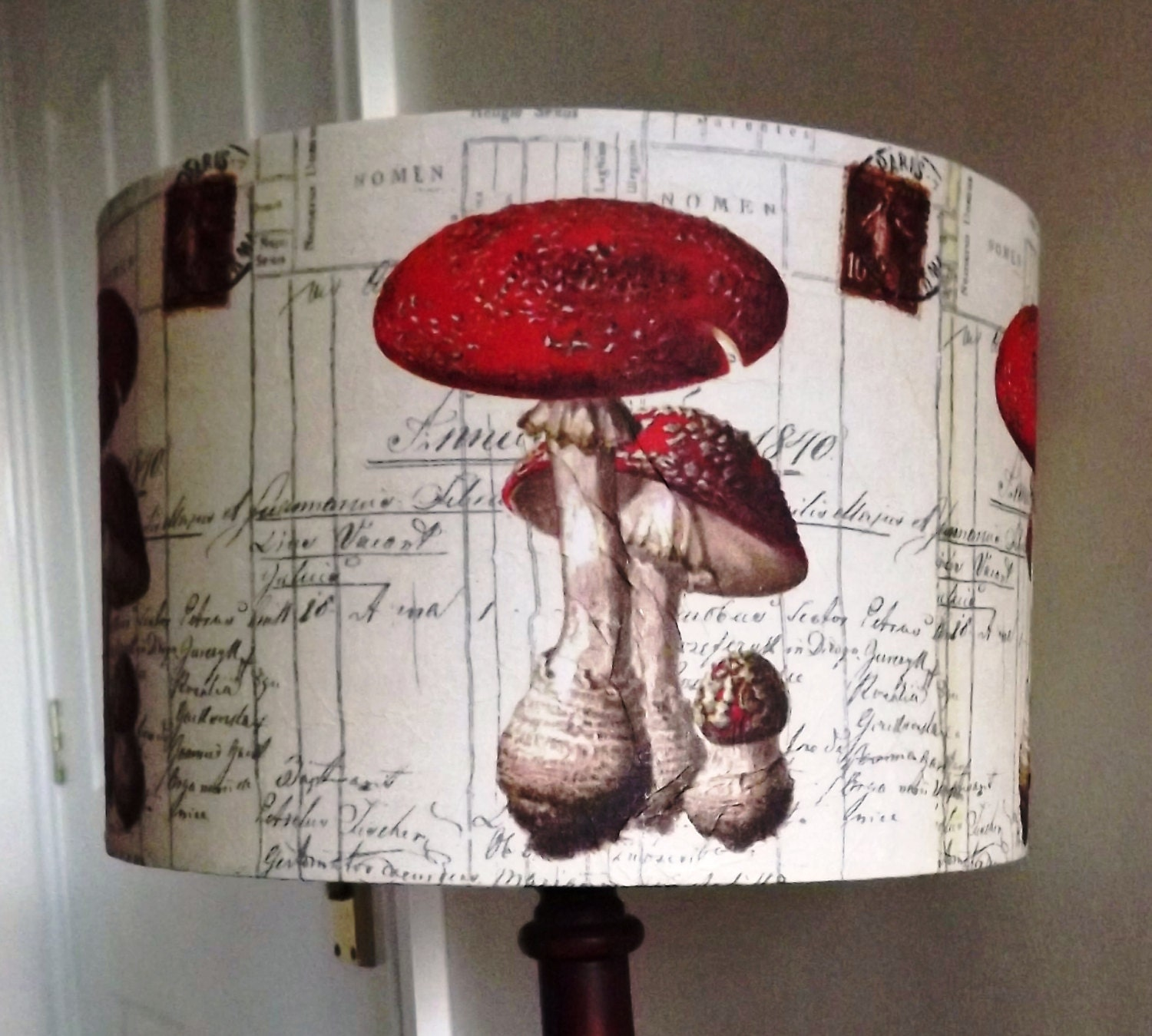 100 shabby chic lampshade vintage lavender kitchen table de