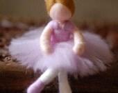 Deen, ballerina fairy, wo...