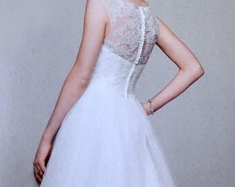 Rhinestone Bridal Hair Comb Wedding Jewelry Crystal Butterfly Wedding Bridal Hair Clip Cinderella CM091LX