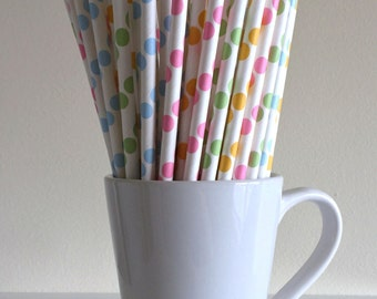 Cake Decorating Stores In Greensboro Nc : Black Cow Print Paper Straws Cowboy Cowgirl by PuppyCatCrafts