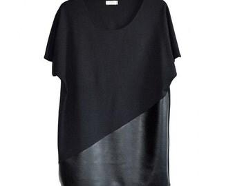 shirt SKEW