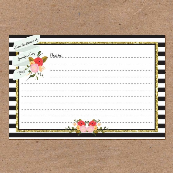 Wedding Gift Recipe Cards : Dresses Jackets & Coats Lingerie Pants & Capris Shorts & Skorts S...