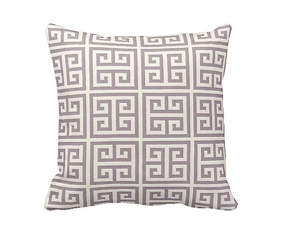 7 Sizes Available: Pillows Purple Throw Pillow by ReedFeatherStraw