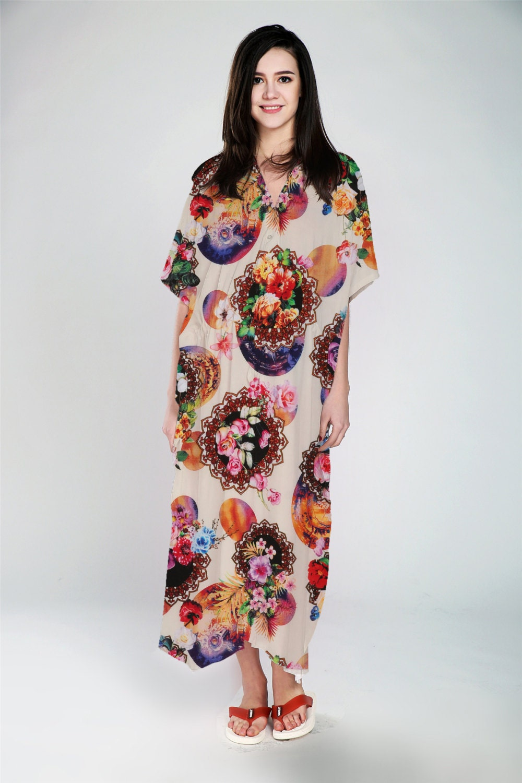 hospital gown maternity pattern | Dress Wallpaper