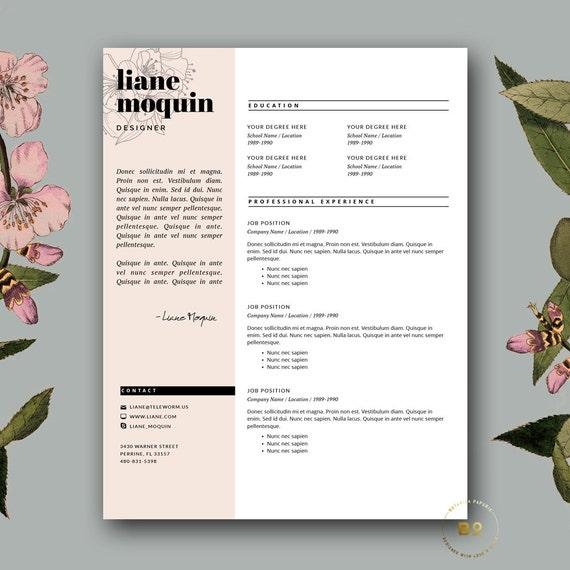 Fashion Designer Cover Letter Fashion Internship Cover