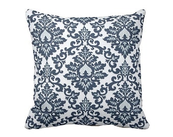 items similar to pillow cover