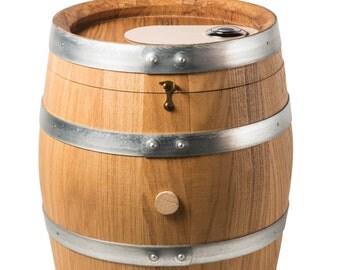 Popular items for tonneau de vin on etsy - Tonneau de vin decoration ...