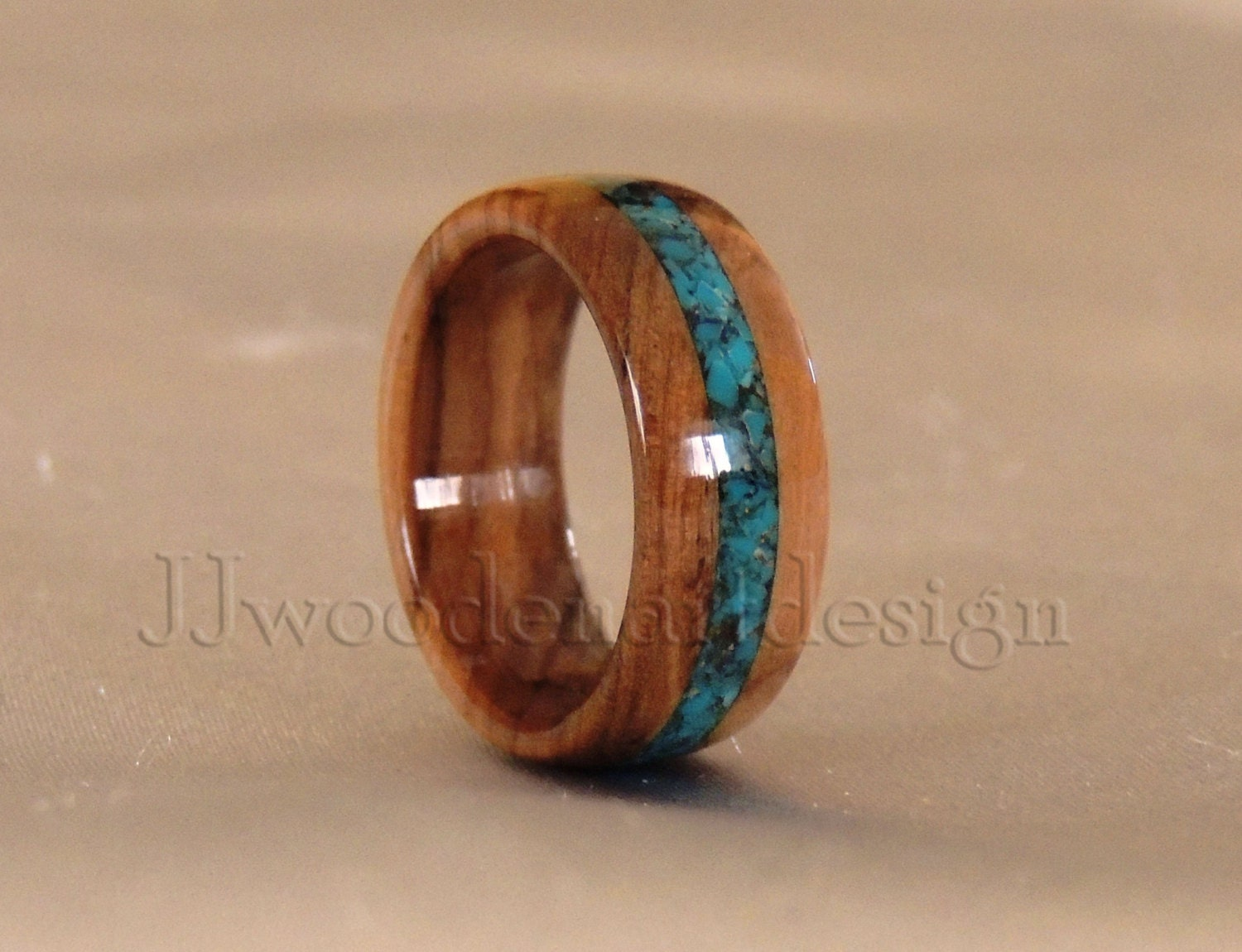 Olive Wood Ring  Turquoise Inlay Wood Ring. Gothic Necklace. Lab Grown Sapphire. Red Line Bracelet. Charm Chains. Marquise Rings. Tom Dixon Pendant. Pretty Anklets. Mission Impossible Watches