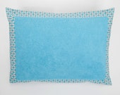 Ocean Dreams - Pillow Jammie Pillow Cover