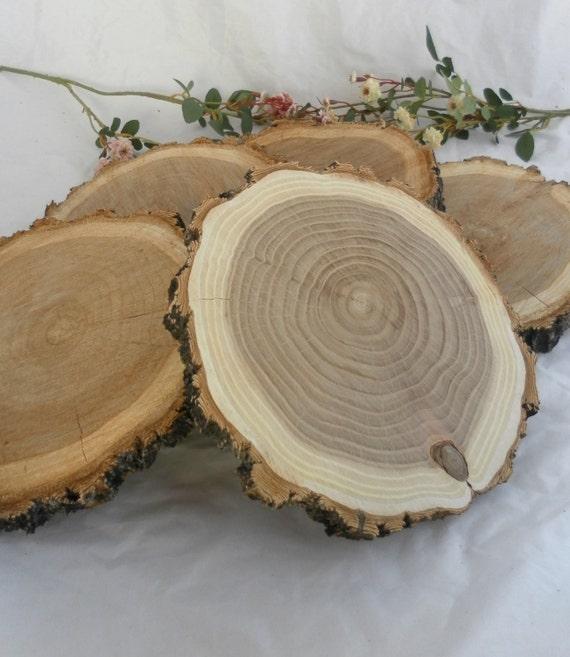 Tree Slice Slab Cake Ideas And Designs