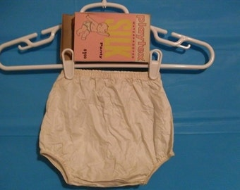 Popular Items For Plastic Pants On Etsy