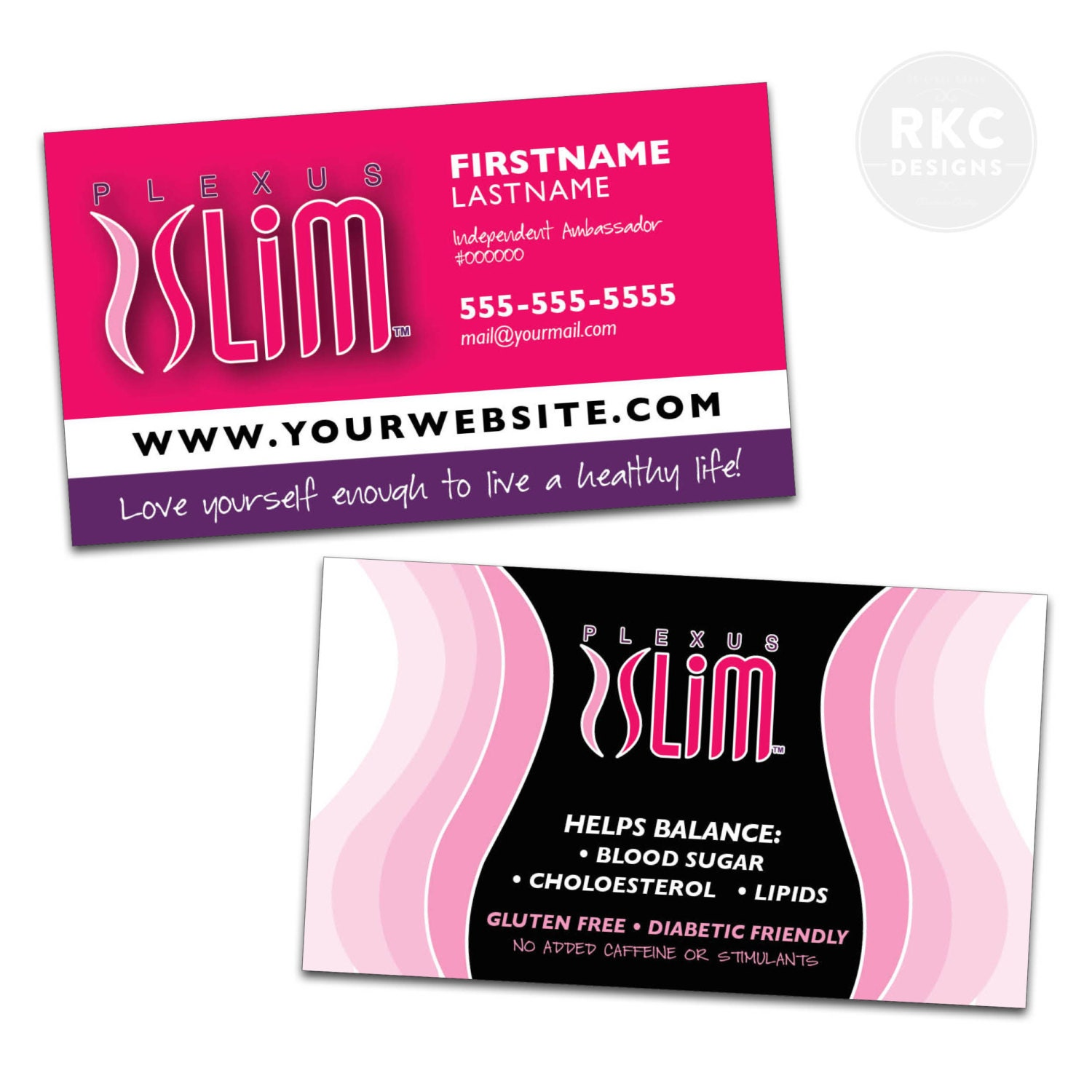 Lovely Stock Of Free Business Card Vistaprint – Business Cards and ...