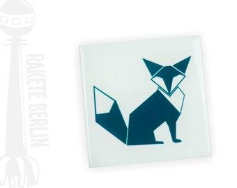 Tile 'Fox'