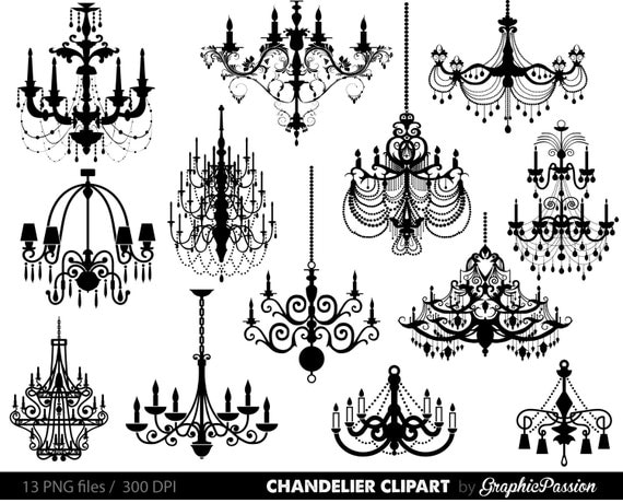Chandelier clip art scrapbooking chandelier clipart printable chandelier clip art scrapbooking chandelier clipart printable vintage chandelier wedding invitation instant download from graphicpassion on etsy studio mozeypictures Choice Image