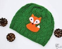 Popular Items For Fox Boy On Etsy