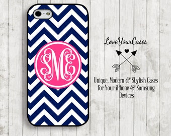iPhone 6s Case, iPhone 6s Plus, iPhone 6 Case, iPhone 6 Plus Case, iPhone 5s Case, iPhone 5c Case, Monogrammed Case, Personalized iPhone 136