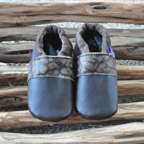 sale soft soled recycled leather handmade shoes baby toddler