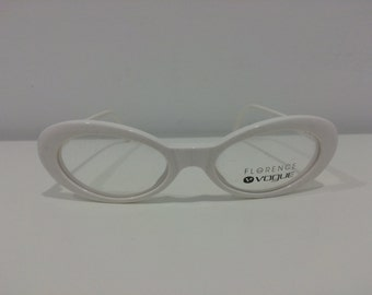 New Vintage Vogue Eyeglasses VO 2136 W826