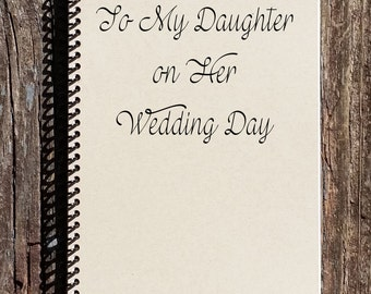 Wedding Shower Gift From Mother To Daughter : Bridal Shower For Daughter Quotes. QuotesGram