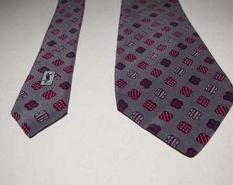 Pochette florelale handkerchief Missoni by RepubliqueDuVintage