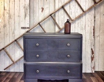 Items Similar To Sold Examples Of Chalk Painted Furniture