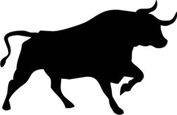was ist ein matador