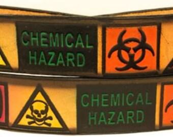 Biohazard C1369